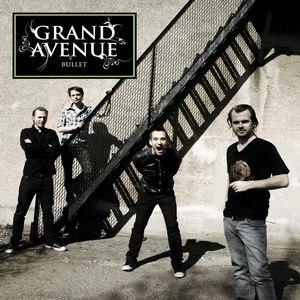 Grand Avenue альбом Bullet