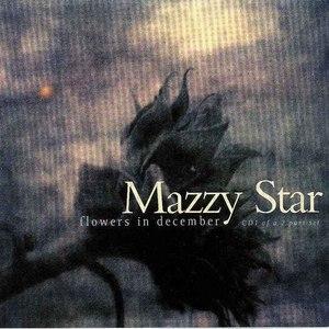 Mazzy Star альбом Flowers in December