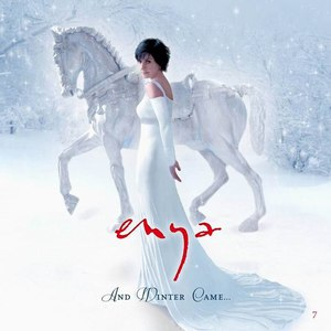 Enya альбом And Winter Came...