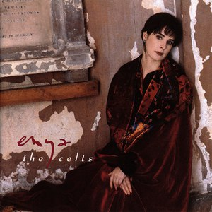 Enya альбом The Celts