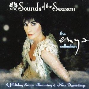 Enya альбом Sounds Of The Season