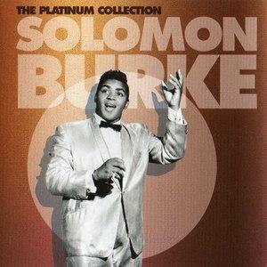 Solomon Burke альбом The Platinum Collection