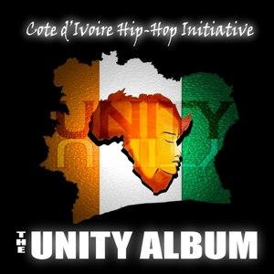 FACE2FACE альбом Unity