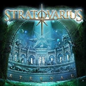 Stratovarius альбом Eternal