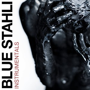Blue Stahli альбом Blue Stahli (Instrumentals)