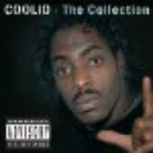 Coolio альбом Highlites: The Collection
