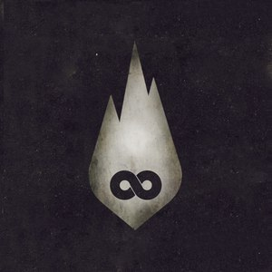 Thousand Foot Krutch альбом The End Is Where We Begin