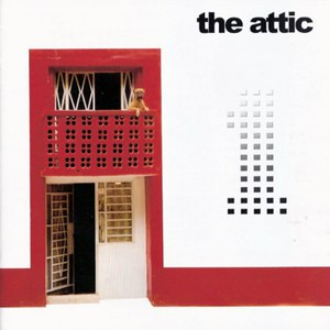 The Attic альбом The One