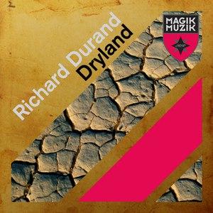 Richard Durand альбом Dryland