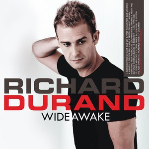 Richard Durand альбом Wide Awake