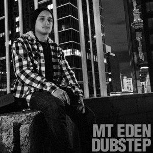 Mt Eden альбом Dubstep/DnB Collection