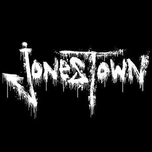 Jonestown альбом Jonestown