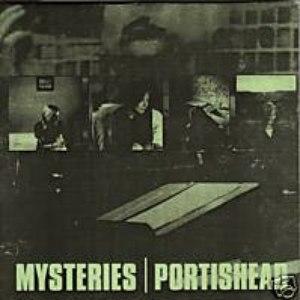 Portishead альбом Mysteries