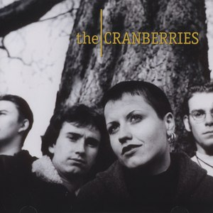 The Cranberries альбом Greatest Hits
