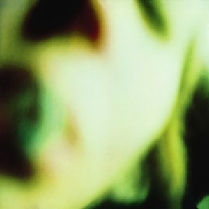 The Smashing Pumpkins альбом Pisces Iscariot