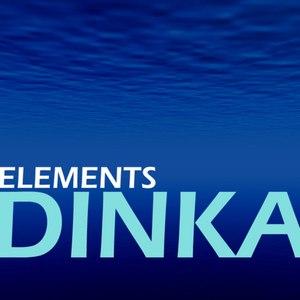 Dinka альбом Elements
