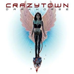 Crazy Town альбом Darkhorse