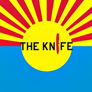 The Knife альбом The Knife