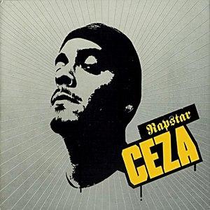 Ceza альбом Rapstar