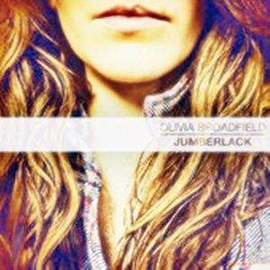 Olivia Broadfield альбом Jumberlack