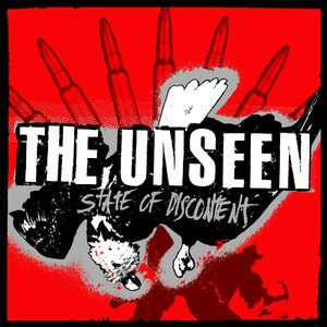The Unseen альбом State of Discontent