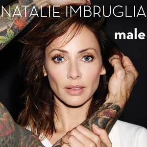 Natalie Imbruglia альбом Male