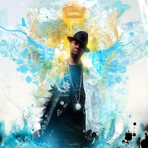 J Dilla альбом Jay Stay Paid