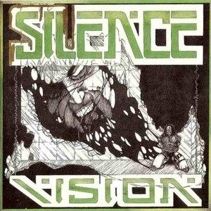 Silence альбом Vision