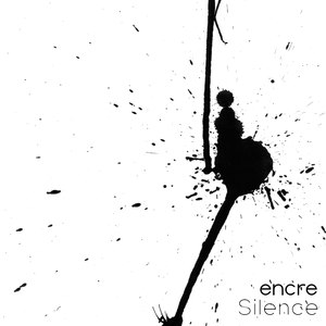Silence альбом Encre