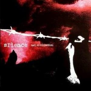 Silence альбом Mad Civilization