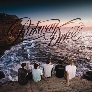 Parkway Drive альбом Horizons [Deluxe Edition]