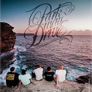 Parkway Drive альбом The DVD