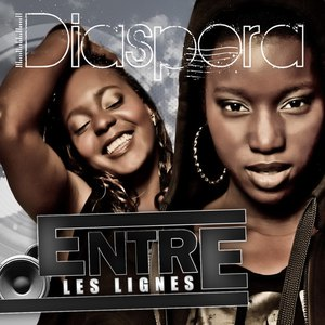 Diaspora альбом Entre les lignes