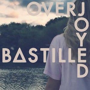 Bastille альбом Overjoyed