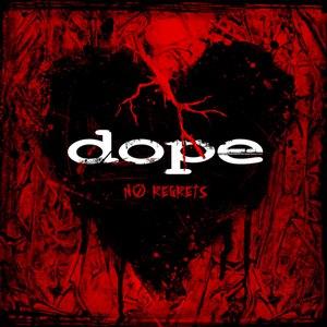 Dope альбом No Regrets