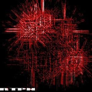 RTPN альбом 2003-2008 Songs