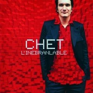 Chet альбом L'Inebranlable