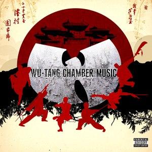 Wu-Tang Clan альбом Chamber Music