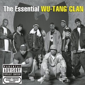 Wu-Tang Clan альбом The Essential Wu-Tang Clan