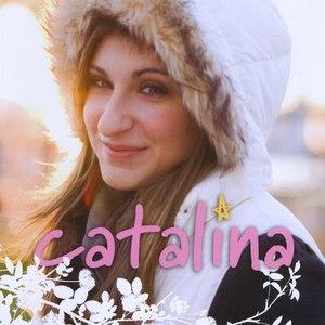 Catalina альбом Catalina
