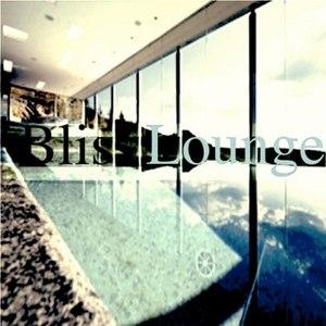 Bliss альбом Bliss Lounge