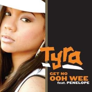 Tyra альбом Get No Ooh Wee