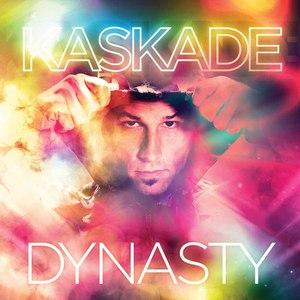 Kaskade альбом Dynasty