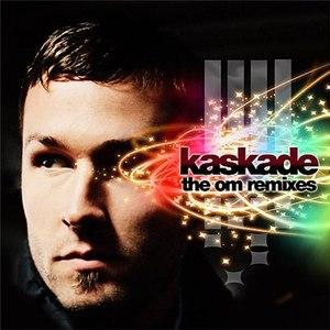 Kaskade альбом The Om Remixes