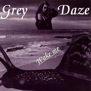 Grey Daze альбом Wake Me