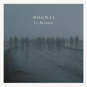 Mogwai альбом Les Revenants Soundtrack
