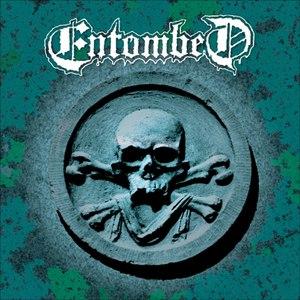 Entombed альбом Entombed