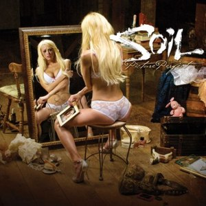 Soil альбом Picture Perfect