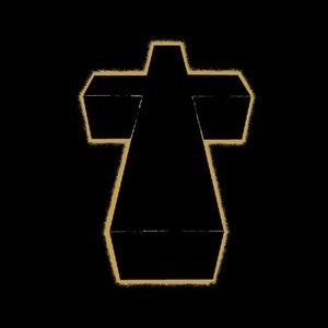 Justice альбом † (Cross)