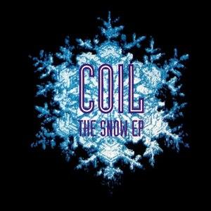 Coil альбом The Snow EP